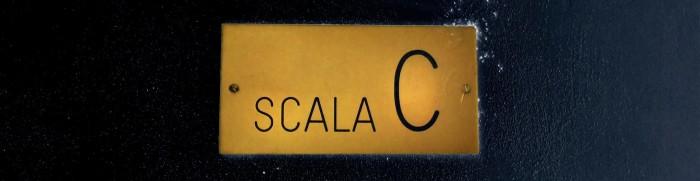 Scala_C_ web