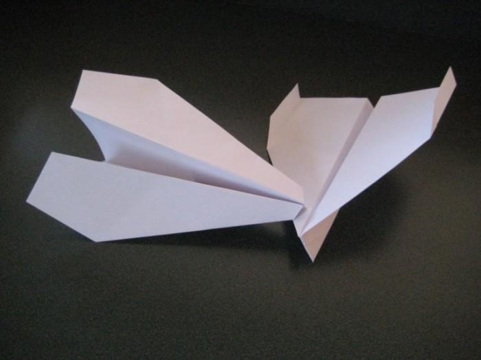 aerei-di-carta-770x577