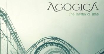 agogica_1