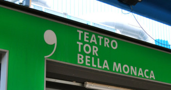teatro tor bella monaca-2-3