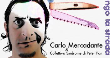 COVER_7briciole-700x700