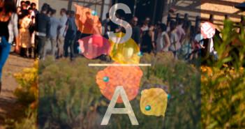 SA-2014