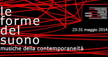 forme_del_suono (2014)