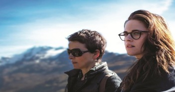 Clouds of Sils Maria1