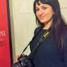 Giulia Sanzone