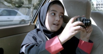 Taxi-Teheran-di-Jafar-Panahi-03
