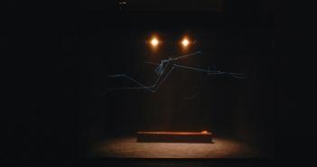 Opera.MA#MUSEO (c) Grazia Morace1