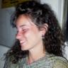 Cristina Palumbo