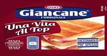 giancane 2
