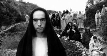 Il-Vangelo-secondo-Matteo-di-Pier-Paolo-Pasolini-1964