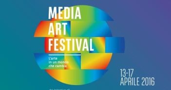 bnl media art fest_in evidenza