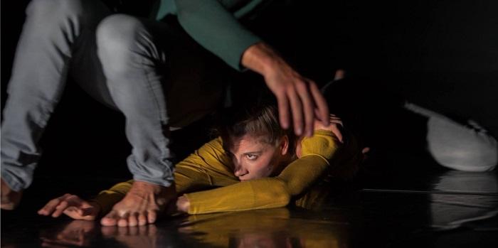 Cosa vorresti che restasse? | Compagnie MF – Teatri di Vetro 10