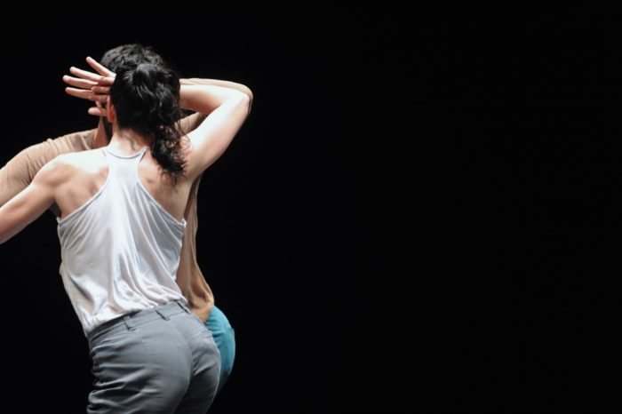 ph Gadi Dagon