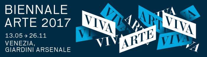 La Biennale di Venezia | VIVA ARTE VIVA