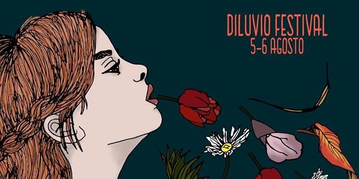 Diluvio Festival