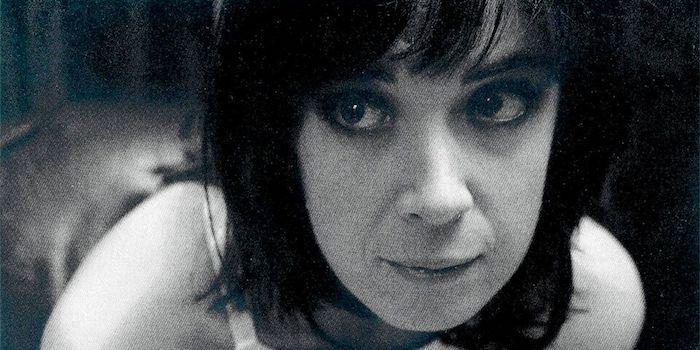 Cristina Donà | TREGUA 1997/2017 STELLE BUONE